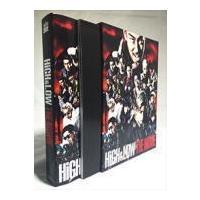 ■豪華盤 ・Blu-ray(2枚組)  ○あの感動と興奮が再び!興行収入21億円、動員数160万人以...