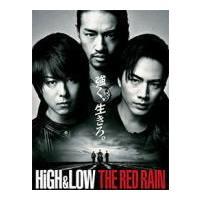 ■通常盤 ・Blu-ray(1枚)  ○今作の主役は映画第1弾でも大活躍した、雨宮雅貴(TAKAHI...
