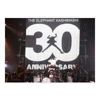 ■初回限定盤 ・3DVD+フォトブック  ○デビュー31年目を迎えリリースされたオリジナルアルバム「...