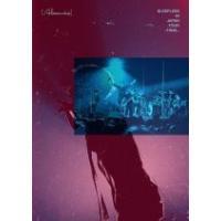 [Alexandros] 2DVD/Sleepless in Japan Tour -Final- 20/4/1発売 オリコン加盟店