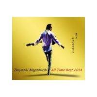 ■初回限定盤 ★ヒストリーブック「TSUYOSHI NAGABUCHI VISUAL HISTORY...