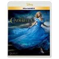 ■仕様 ・ブルーレイ 1枚 ・DVD 1枚 ・デジタルコピー(クラウド対応) ・MovieNEXワー...