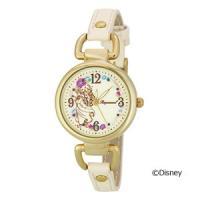 *。.+:*。DISNEY ウォッチ*。.+:*。  ☆塔の上のラプンツェル 腕時計☆  人気キャラ...