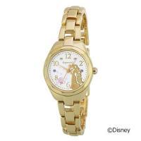 +:*。DISNEY COLLECTION.+:*。  ☆塔の上のラプンツェル 腕時計☆  キャラク...