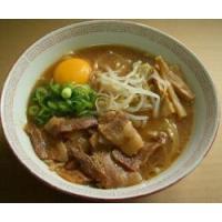 内容量) 1パック当      麺 120g×2       スープ 40g×2       賞味期...