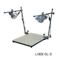 LPL L1822 コピーライトCL-2 L-1822