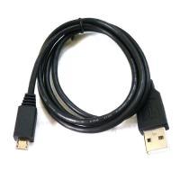 ◆スマートフォンの充電・データ転送に最適なMicro-USBケーブル ◆USB(Aタイプ)のインター...