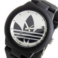 ADIDAS,アディダス,ADIDAS腕時計,アディダス腕時計,アディダスユニセックス腕時計,ADI...