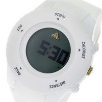 ADIDAS,アディダス,ADIDAS腕時計,アディダス腕時計,アディダスパフォーマンス腕時計,AD...