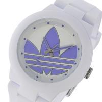 ADIDAS,アディダス,ADIDAS腕時計,アディダス腕時計,アディダスアバディーン腕時計,ADI...