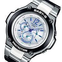 BABY-G,ベイビーG,CASIO BABY-G,カシオベイビーG,カシオ腕時計,CASIO腕時計...
