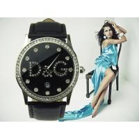 D&G,ディーアンドジー,D&G腕時計,ディーアンドジー腕時計,ドルチェウォッチ,ド...
