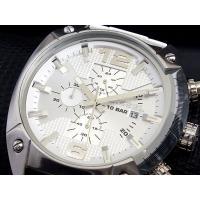 DIESEL,ディーゼル,DIESEL腕時計,ディーゼル腕時計,ディーゼルメンズ腕時計,DIESEL...