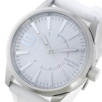 DIESEL,ディーゼル,DIESEL腕時計,ディーゼル腕時計,ディーゼルウォッチ,DIESELウォ...