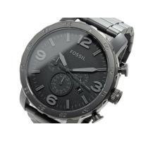 FOSSIL,フォッシル,FOSSIL腕時計,フォッシル腕時計,FOSSILウォッチ,フォッシルウォ...