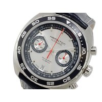 HAMILTON,ハミルトン,HAMILTON腕時計,ハミルトン腕時計,HAMILTON KHAKI...