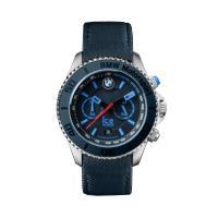 アイスウォッチ,ICE WATCH,アイスウォッチxBMW MOTORSPORT腕時計,ICE WA...