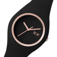 アイス ウォッチ ICE WATCH アイスグラム ICE Glam クオーツ 腕時計 カジュアル ...
