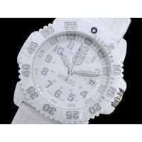 LUMINOX,ルミノックス,LUMINOX腕時計,ルミノックス腕時計,ルミノックスネイビーシールズ...