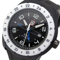 LUMINOX,ルミノックス,LUMINOX腕時計,ルミノックス腕時計,LUMINOXメンズ腕時計,...