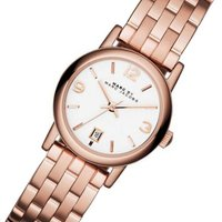 MARC BY MARC JACOBS,マークバイ マークジェイコブス,MARC BY MARC J...