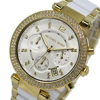 マイケルコース,MICHAEL KORS,マイケルコース腕時計,MICHAEL KORS腕時計,マイ...