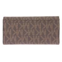 財布 マイケルコース MICHAEL KORS 長財布 レディース 32S4GFTE3B-200(ご注文から3〜5日以内に出荷可能商品)