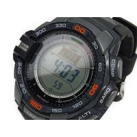PROTREK,プロトレック,PROTREK腕時計,プロトレック腕時計,カシオプロトレック,CASI...