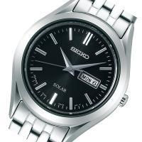 SEIKO,セイコー,セイコースピリット腕時計,SEIKOスピリット腕時計,セイコーレディース腕時計...