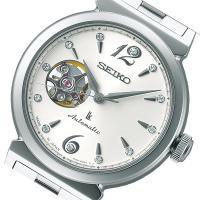 SEIKO,セイコー,セイコールキア腕時計,SEIKOルキア腕時計,セイコーレディース腕時計,セイコ...