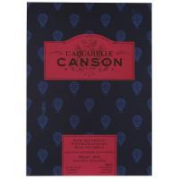 最高級品質の紙を創造してきたキャンソン社より生まれた 「キャンソン・ヘリテージ水彩紙」 最高級の手漉...