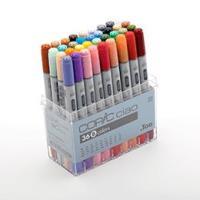 コピック COPIC マーカーイラスト用 コピックチャオ 36色セットB