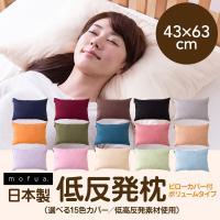 寝具メーカーが厳選した新しい素材と新しい寝心地。 日本有数のウレタン工場からお届けします。  【サイ...