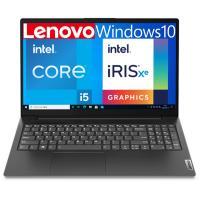 ◆OS:Windows 7 Professional 32bit Windows10 Pro & W...