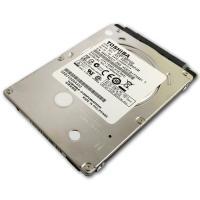 中古 東芝 ハードディスクドライブ HDD 320GB 内蔵型 2.5インチ SATA 2 II 5400rpm MQ01ABF032