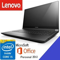 仕様 ●CPU:Corei5-5200U 2.0GHz ●RAM:4GB-PC3L-12800(空き...