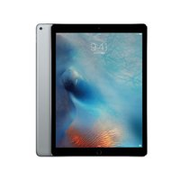 仕様 ●CPU:Apple A9X ●記憶容量:128GB ●液晶:12.9インチ液晶(2732x2...