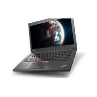 仕様 ●CPU:Corei5-5300U 2.3GHz ●RAM:4GB ●HDD:500GB ●光...