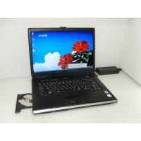 [仕様] ●CPU:Core2Duo-T5500 1.660GHz ●メモリ:1GB ●HDD:12...