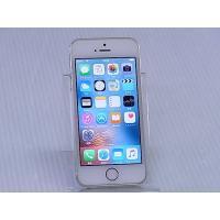 [仕様] ●対応キャリア:SIMフリー ●内蔵メモリ:64GB ●液晶:4インチ液晶 ●OS:iOS...