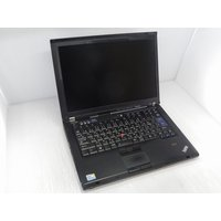 [仕様] ●CPU:Core2Duo-P8400 2.26GHz ●メモリ:2GB ●HDD:160...