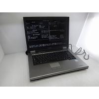 仕様 ●CPU:Celeron 900 2.20GHz ●RAM:2GB ●HDD:160GB ●光...