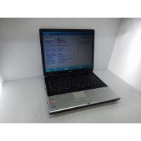 [仕様] ●CPU:Core2Duo T8600 1.83GHz ●メモリ:1GB ●HDD:80G...