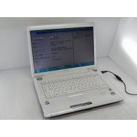 [仕様] ●CPU:Core2Duo-T8100 2.10GHz ●メモリ:2GB ●HDD:200...