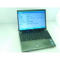 [仕様] ●CPU:Core2Duo-L7100 1.2GHz ●メモリ:2GB ●HDD:160G...