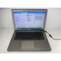 [仕様] ●CPU:Corei3-2330 2.20GHz ●メモリ:4GB ●HDD:500GB ...