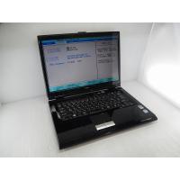 [仕様] ●CPU:Core2Duo T8100 2.10GHz ●メモリ:2GB ●HDD:250...