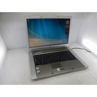 [仕様] ●CPU:Core2Duo T7250 2.00GHz ●メモリ:2GB ●HDD:80G...
