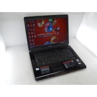 [仕様] ●CPU:Celeron-900 2.2GHz ●メモリ:2GB ●HDD:320GB ●...