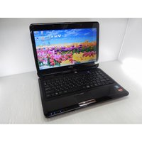 仕様 ●CPU:AthlonII P340 2.20GHz ●RAM:2GB ●HDD:500GB ...